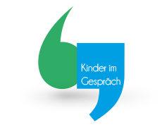 Sucht Schweiz: Kampagne am Postschalter